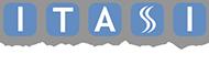 IT Assistance s.r.o. Logo